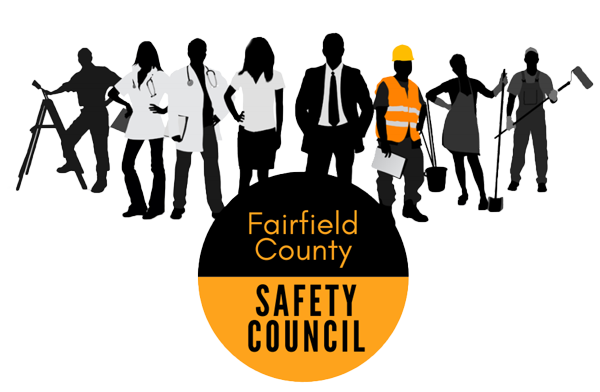 Fairfield County Safety Council